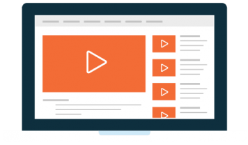 Référencement YouTube - Referencement videos Youtube SEO