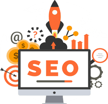 Consultant Optimisation seo